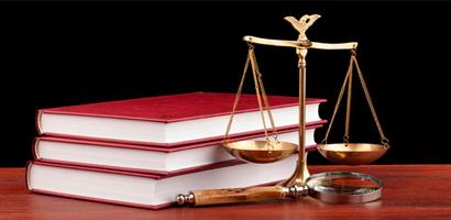 Conseil et assistance juridique